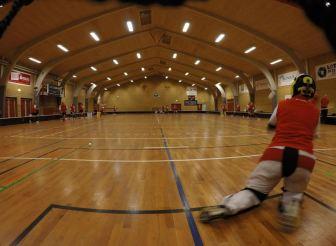 floorball-30
