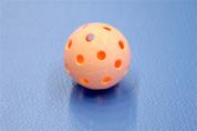 floorball-bold