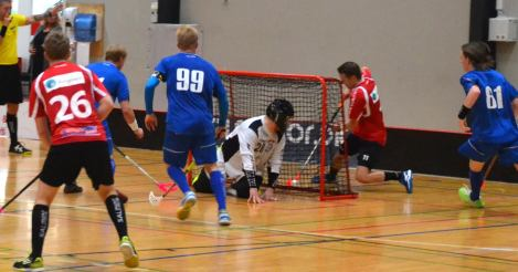 floorball200