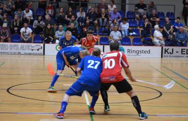 floorball201