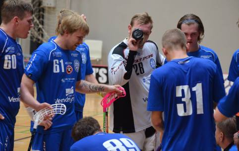floorball202