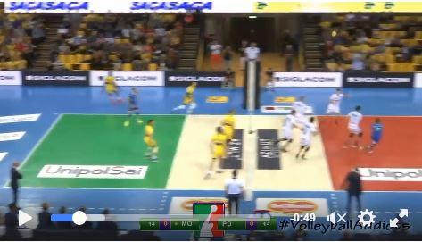 blog-volley-bane