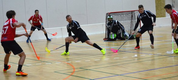 floorball-32