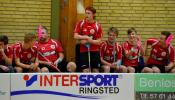 floorball-36