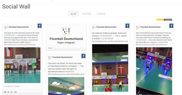 floorball-social-vaeg