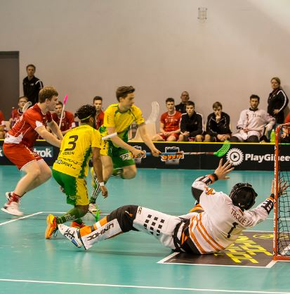 floorball-220