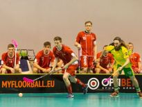 floorball-221
