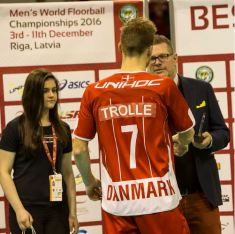 floorball-224