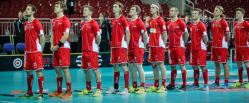 nationalsang danmark VM 2016 skov emil maccabe