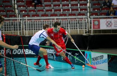 floorball-226