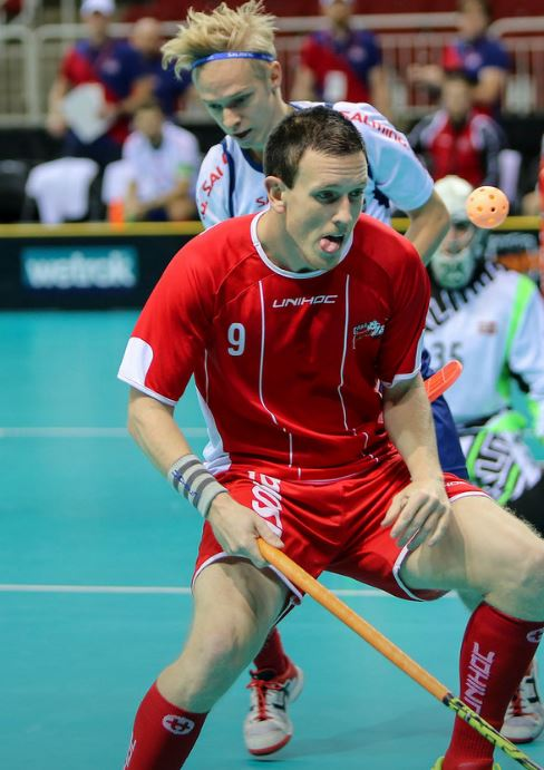 floorball-227