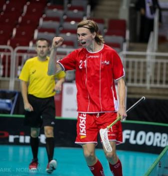 floorball-236