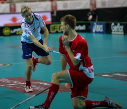 floorball-237