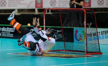 floorball-238