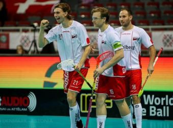 floorball-242