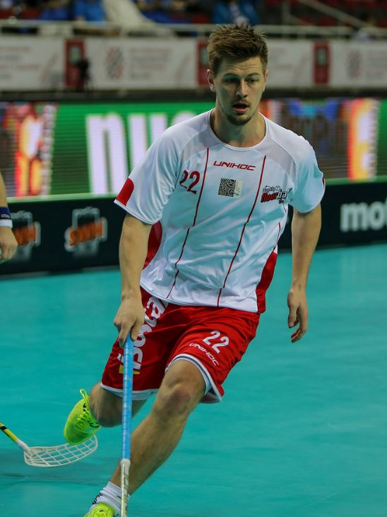 floorball-245