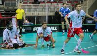 floorball-246