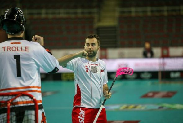 floorball-247