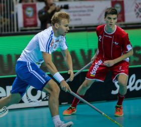 floorball-250