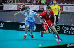floorball-251