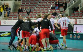 floorball-254