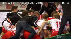 floorball-den-lat