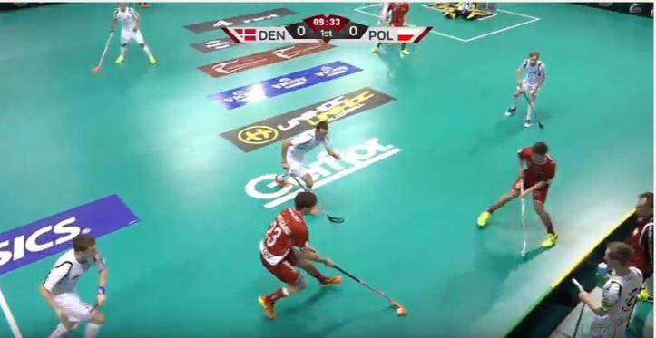 floorball-den-pol-1