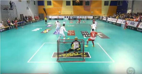 floorball-den-pol-2