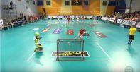 floorball-den-pol-4