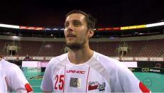 marko Krogsgaard den slovakiet VM 2016