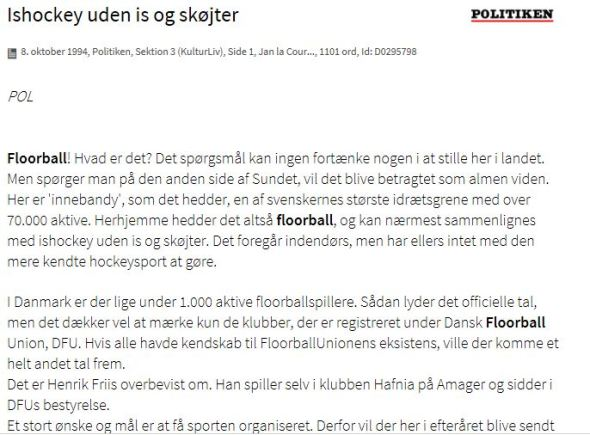 blog-forste-floorball-artikel