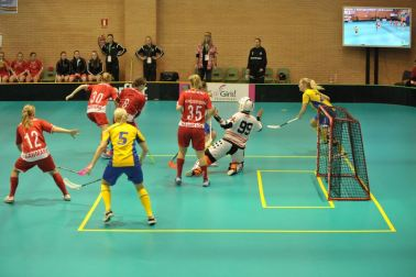 floorball-dk-swe2