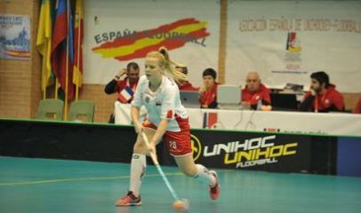 floorball-helander