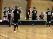 liga Frederikshavn