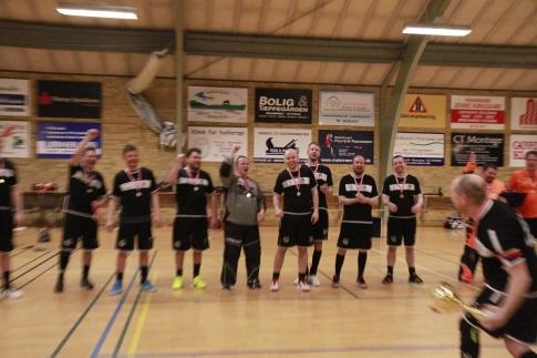 old boys frederikshavn Hørby Haagensen