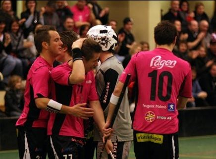 blog floorball schow sverige