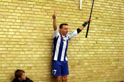 blog floorball michael andersen