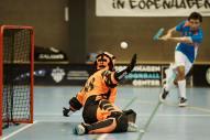blog floorball1