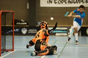 blog floorball1
