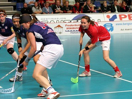 floorball marie krabbe