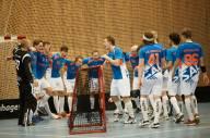 blog floorball copenhagen