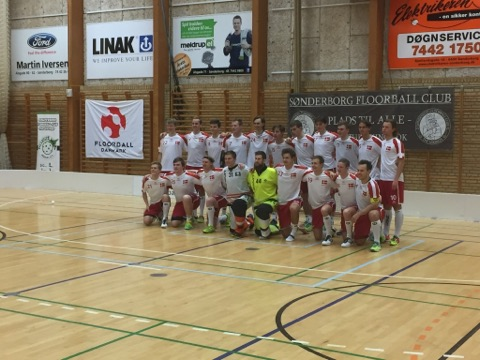blog floorball herrer 2017