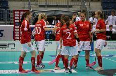landshold danmark kvinder
