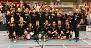 blog floorball sunds pokalvindere