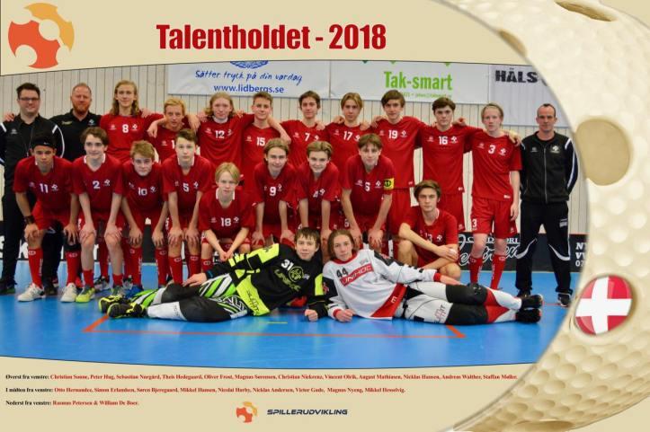 blog floorball talenthold 2018 sverige.2jpg