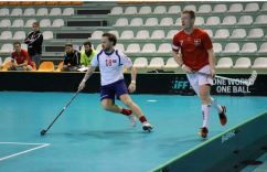 blog floorball vm kval 2018 anders holm