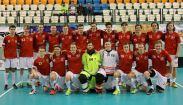 blog floorball vm kval 2018 danmark