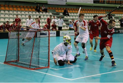 blog floorball vm kval 2018 simon lauridsen