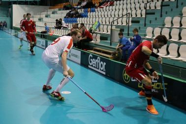 blog floorball vm kval mathias bust 2018