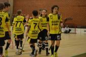blog floorball esbjerg